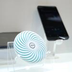 [COMPUTEX 2014] 華碩將推出個人隨身無線儲存、分享設備 ASUS Wireless Ace