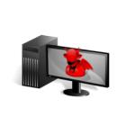 [資安技術] HTTP Session 攻擊與防護