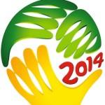 FIFA 2014 世足16強、8強淘汰賽賽程及戰績