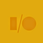 Google I/O 2014  現場直播