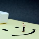 [早安! 地球] 5個小提醒就能讓你變快樂