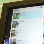 [COMPUTEX 2014] QNAP 推出 QGenie 旅遊行動 NAS、Notes Station 私有雲端筆記