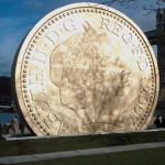 [早安! 地球] 未達最低薪資 英國開罰近百萬