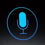 未來 Siri 將聽得懂你聽的歌,也會回應你的呼喚