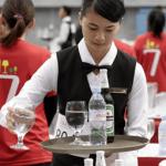 [早安! 地球] BBC 記者:到中國工作真的比在台灣好?