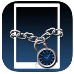 TimeReminder+ 管理小朋友使用iPad時間 (iOS)