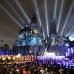 [早安! 地球] 魔法商機無限 美國擴建哈利波特主題樂園