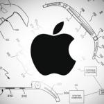 不叫 iWatch 了!蘋果新專利 iTime 曝光,遠比傳說中的 iWatch 強悍