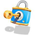 輕鬆限制小孩玩手機時間 - App 限時鎖(Android )