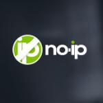 No-IP 遭微軟「綁架」,多數網址無法正常運作