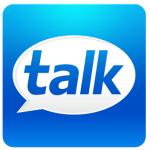 舊手機不要丟!裝上 PChomeTalk UI 馬上變 Skype 網路電話機