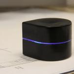 可攜式口袋印表機,隨時列印你的文件!