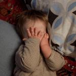 [早安! 地球] 研究:早起的人晚上更不誠實