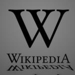 [早安! 地球] 維基百科封鎖美國眾議院 IP