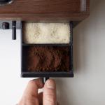 Barisieur 咖啡機鬧鐘,讓你在咖啡的香氣中醒來!