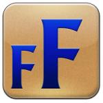 [免Root] 輕鬆改變手機系統字體大小 - Big Font (Android)