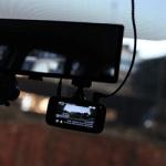 行車紀錄器選擇與安裝方法,教你如何把道路狀況拍清楚