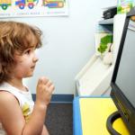 [早安! 地球] Google 傳將推出小孩專用帳號
