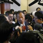 [早安! 地球] 經濟前景在哪? BBC 記者看台灣家族企業
