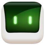 管家工具箱,測心率、土地面積、網路速度、環境噪音一次搞定(iOS)