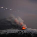 [早安! 地球] 一天地震 300次 冰島撤民眾憂火山爆發