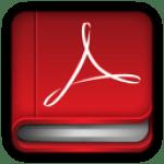 完美取出 PDF 內圖片文字的線上轉檔工具:ExtractPDF