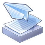 PrinterShare:無論身在何處,隨時列印你的重要文件