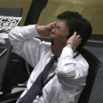 [早安! 地球] 為什麼有人就是不累? 學者:基因問題