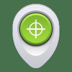 手機遺失讓 Android 裝置管理員協助定位、鎖定或刪除手機資料
