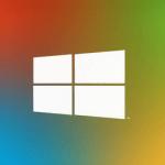 注意!Windows 7/8/8.1 更新又有災情,請稍緩更新(含排除方法)