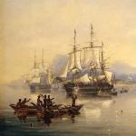 [早安! 地球] 加拿大發現消失上百年富蘭克林沉船