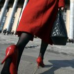 [早安!地球] 女性創業家崛起中! 你所不知道的奈及利亞