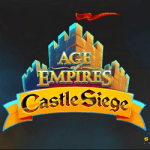 再續經典!世紀帝國 Age of Empire: Castle Siege 正式上架 Windows Store