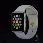 Apple 發表智慧手錶 Apple Watch,推出 Sport 與 Edition 兩種版本