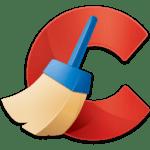 手機最強免費清理員 - CCleaner (Android)