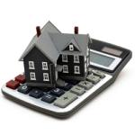搞不清楚房貸怎麼計算嗎? 2款房貸試算好幫手,輕鬆了解每個月繳多少 (Android)