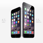 iPhone 6/iPhone 6 Plus 實機試用影片