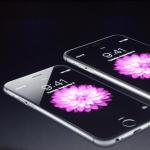 大尺寸 iPhone 發布!Apple 推出 iPhone 6 及 iPhone 6 Plus