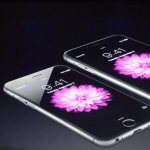 iPhone 6 Plus 記憶體出包,未來恐全面召回 (更新)