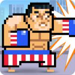 Tower Boxing: 別再拆人民房子,無腦圖利就玩這款  (Android、iOS)