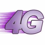 唱反調! 中華電信月底停賣 4G 吃到飽,台灣之星宣布再延長