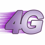 【推薦】最高性價比的 4G 手機:ASUS Zenfone 5、InFocus M510