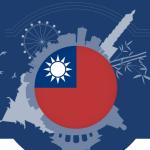 從粉絲團社群互動看台灣 2014 年九合一選舉情勢