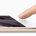 比較 iPad Air 2 與 iPad mini 3 與前一代差異