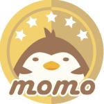 可愛又實用的記帳APP - MoMo 寵物記帳 (Android)