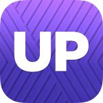 不用花錢買 UP 智慧手環,Jawbone UP 推手機版運動 App