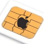 換號不再需要卡,Apple、Samsung 將聯手齊推 e-SIM