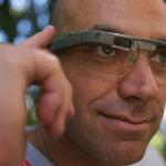 Google Glass 戴多了會成癮!? 美國一軍人接受治療