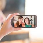 讓相片自己說故事,HTC Eye 體驗、Android 4.4.4 同時上線更新