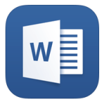 瘋了?微軟祭出 Office 三款 App 完全免費,Office 365 訂戶 OneDrive 空間無限升級